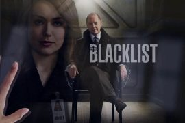 The_Blacklist_trailer