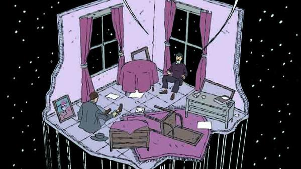 lo_spazio_a_fumetti__da_flash_gordon_a_cosmicomic_4836