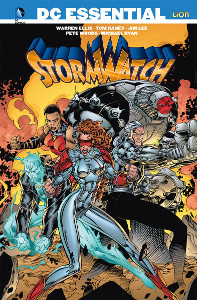 Stormwatch_di_warren_ellis_01_cover