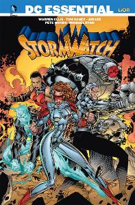 Stormwatch_di_warren_ellis_01_cover