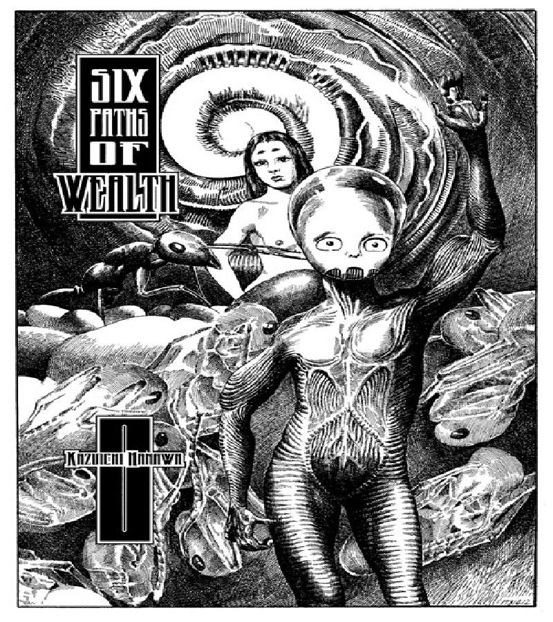 ax_15