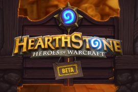 hearthstone-beta-patch-3749