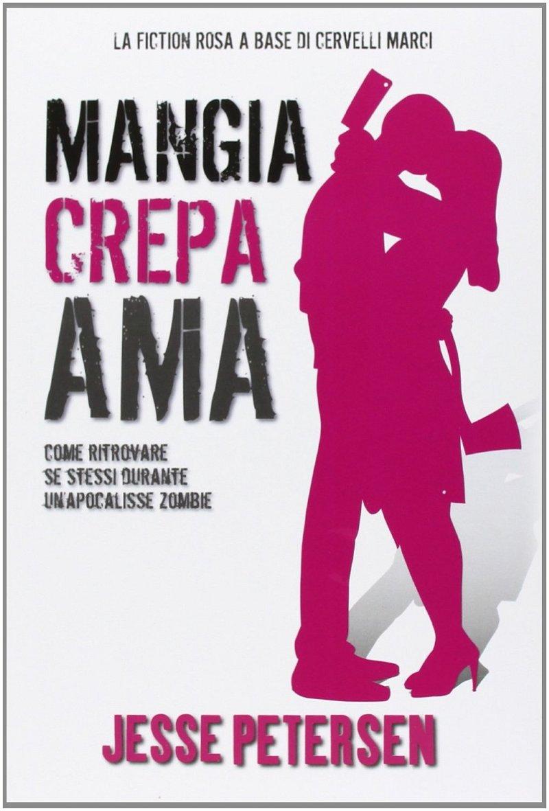 Mangia_Crepa_Ama