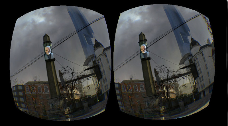 hl2-oculus-1