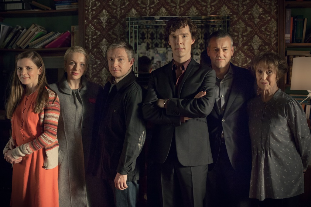 4881738-low_res-sherlock-1
