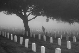 graveyard-ghost