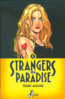 strangers_in_paradise_vol_1