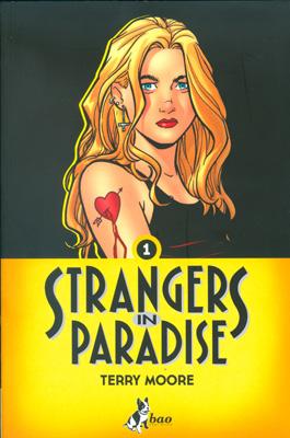 strangers_in_paradise_vol_1