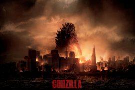 2014-Godzilla-Movie-New-HD-Wallpaper-1024x768