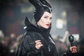 Angelina-Jolie-As-Maleficent-1024x768