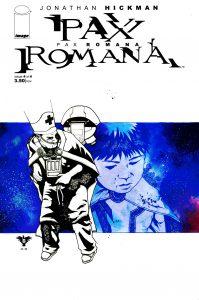 PaxRomana04-001