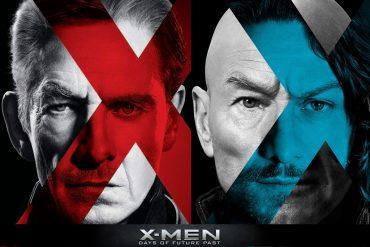 x-men-days-of-future-past_138555283640