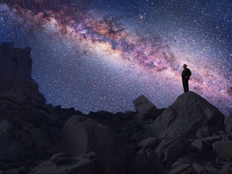 Cosmos 01