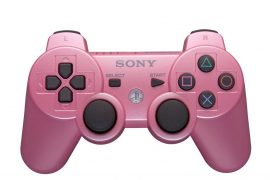 PS3Con