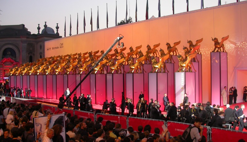 venice-film-festival-international-excellence-events