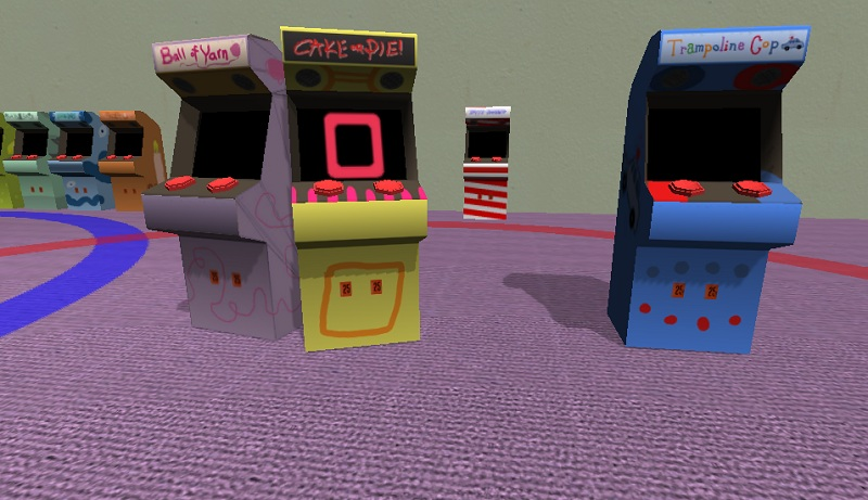PlayersMagazine_GatorsSecret_Game_RHill_Games_InondareLeStrade