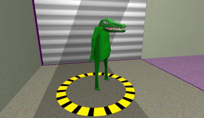 PlayersMagazine_GatorsSecret_Game_RHill_Games_InondareLeStrade2