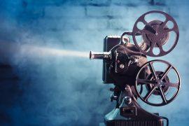 MovieProjector01