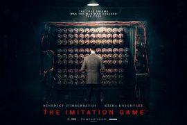 The-Imitation-Game-Teaser-Poster-UK-Quad-1024x768