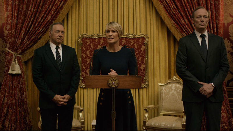 house of cards petrov