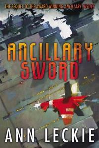 ancillary-sword
