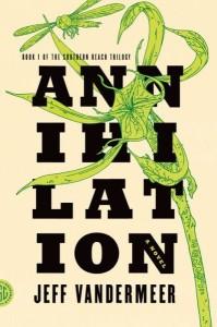 annihilation-199x300