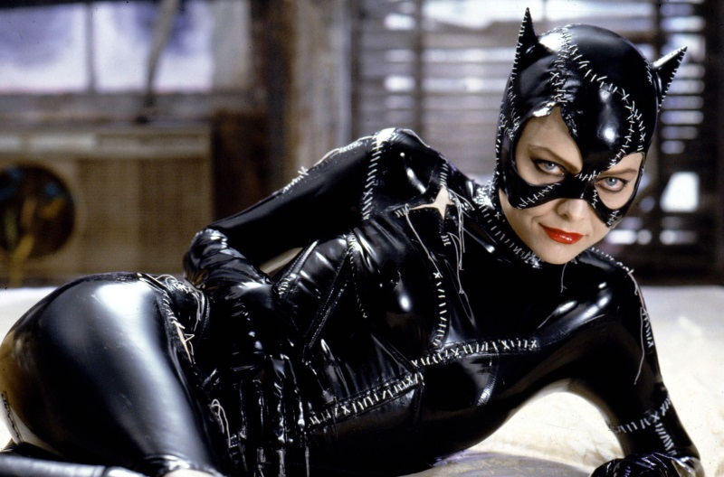 catwoman-pfeiffer-who-should-star-in-the-lego-batman-movie-you-decide