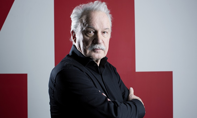 Giorgio-Moroder-CD-of-the-009