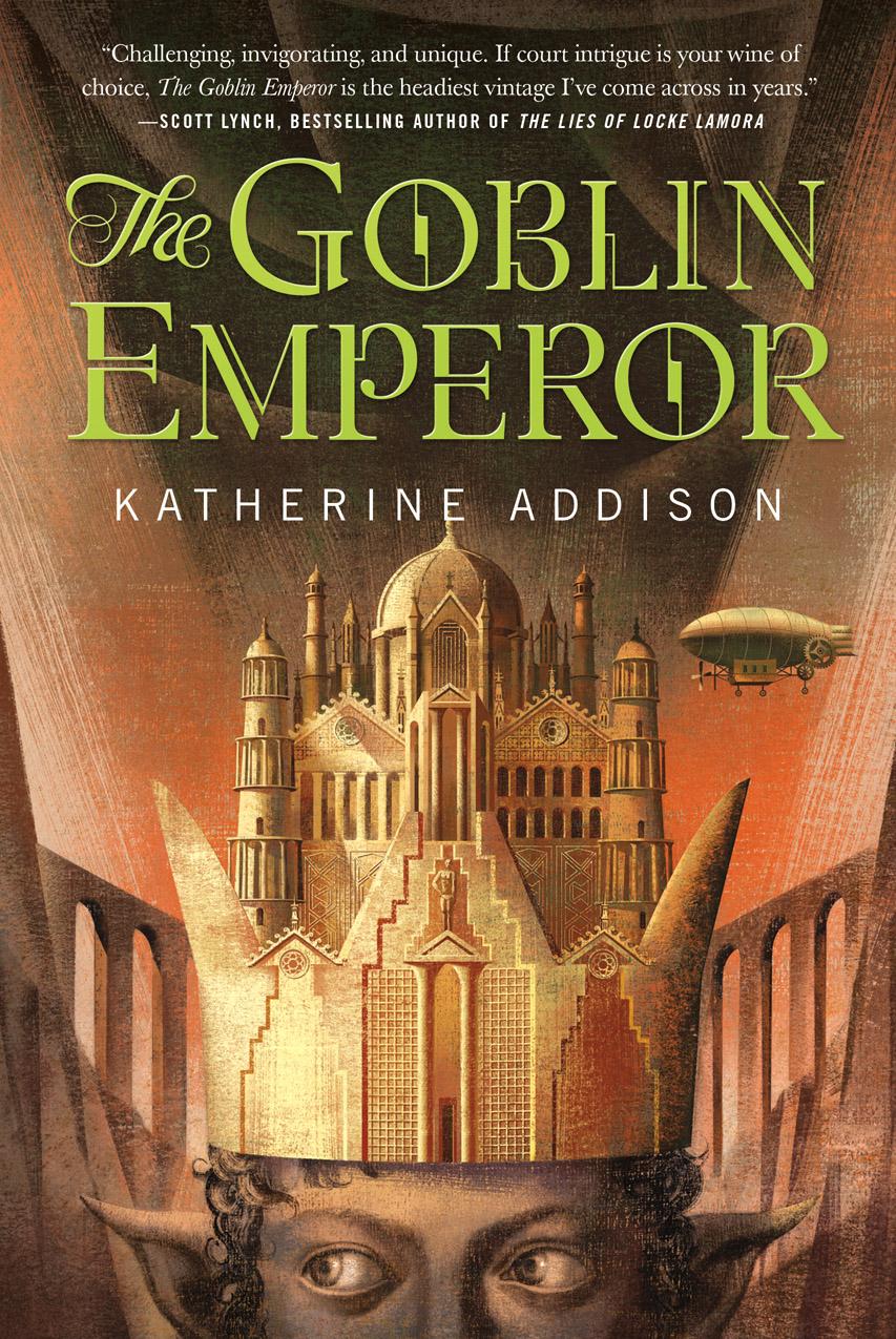 GoblinEmperor-cover