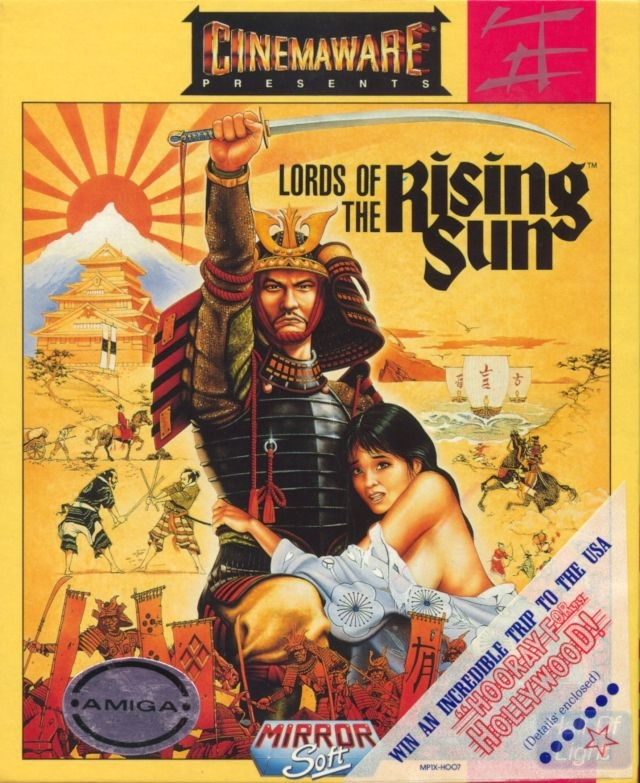 Lords_Of_The_Rising_Sun_-_Box_scan_n°1