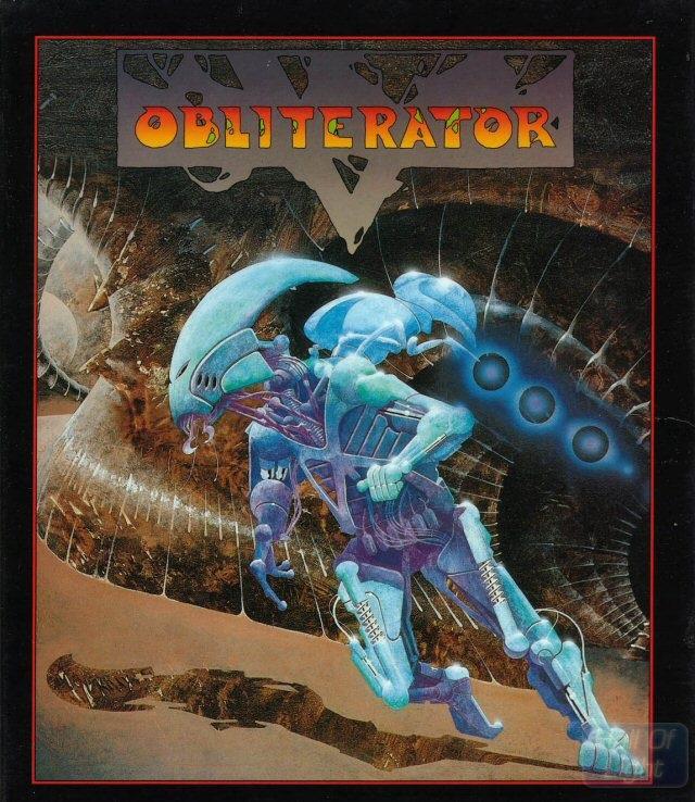 Obliterator_-_Box_scan_n°1