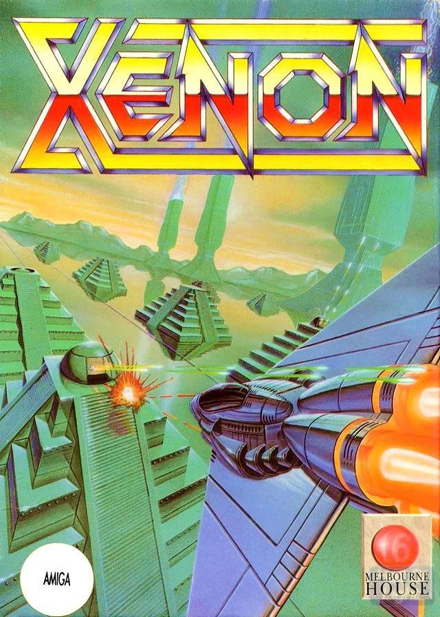 Xenon_-_Box_scan_n°1