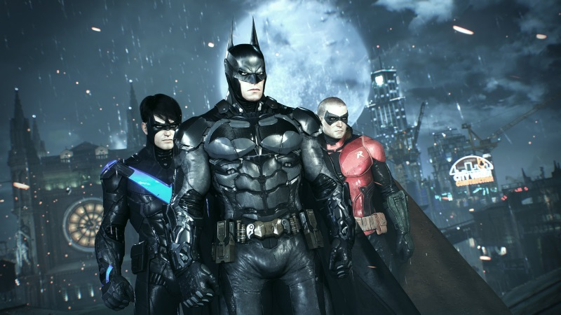 batman-arkham-knight-