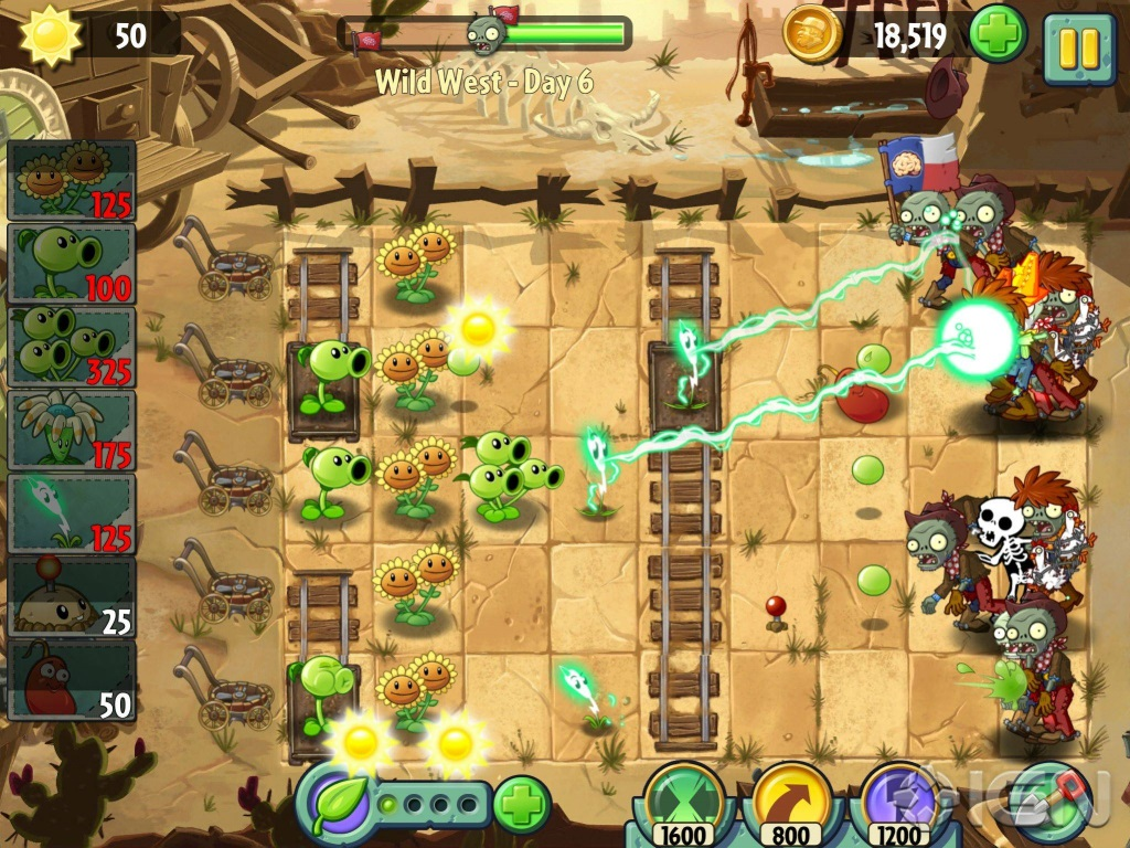 plants-vs-zombies-2-its-about-time-02
