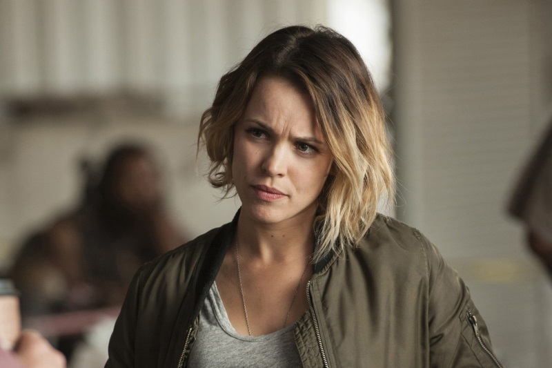Rachel_McAdams_True-Detective_1