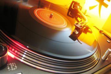 20 album degli anni '80 che suonano bene anche nel 2015