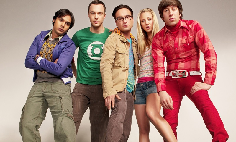 The-Big-Bang-Theory-is-th-014