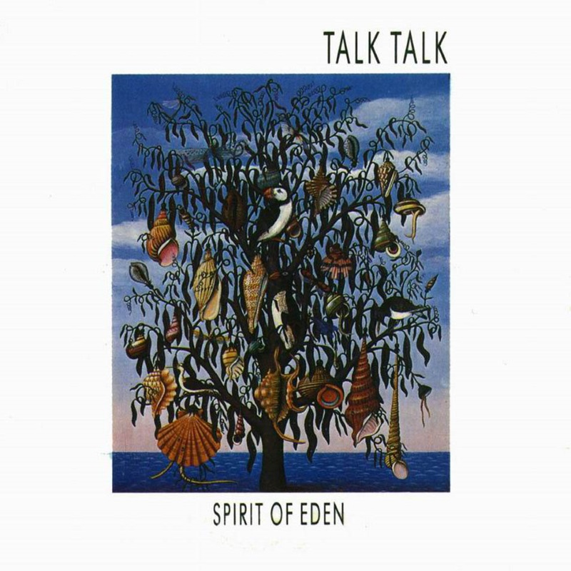 talk-talk-spirit-of-eden21