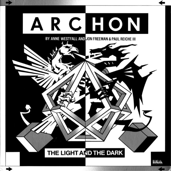 103-archon-the-light-and-the-dark-pc-booter-front-cover