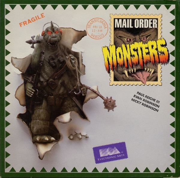 21722-mail-order-monsters-commodore-64-front-cover