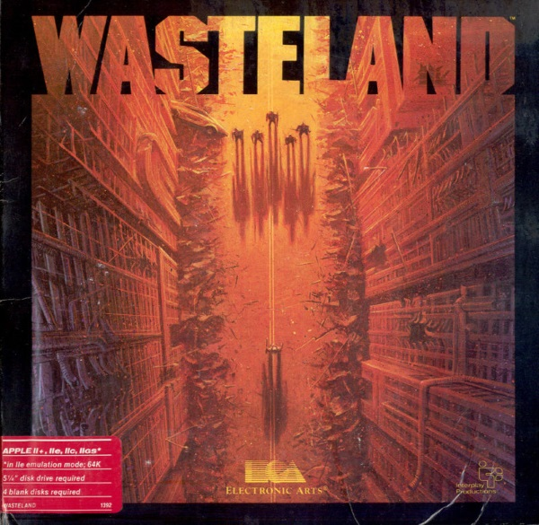 39542-wasteland-apple-ii-front-cover