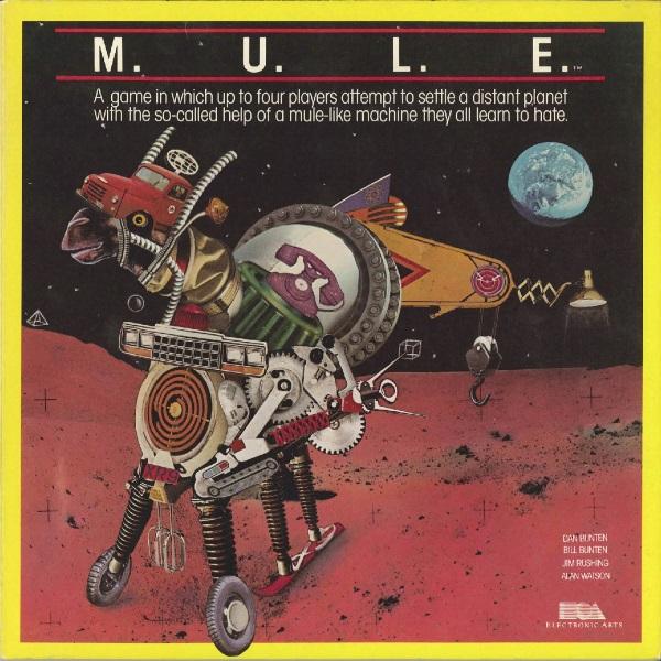 Electronic_Arts_MULE_d7