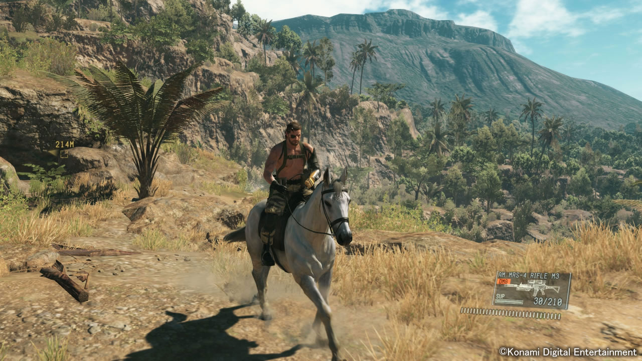 MGSV-The-Phantom-Pain-TGS-2014-Screen-Quiet-African-Jungle-Gameplay-2