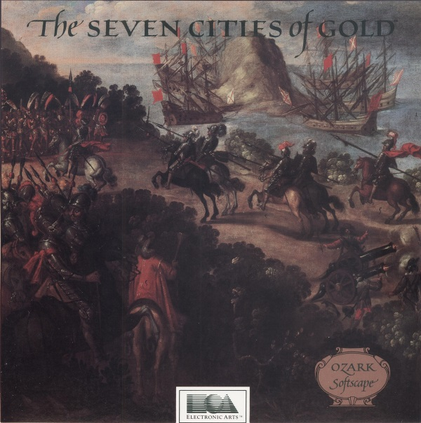 Seven-Cities-of-Gold-Cover-Art