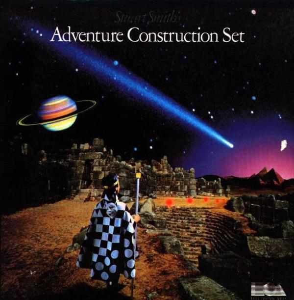 adventure-construction-set