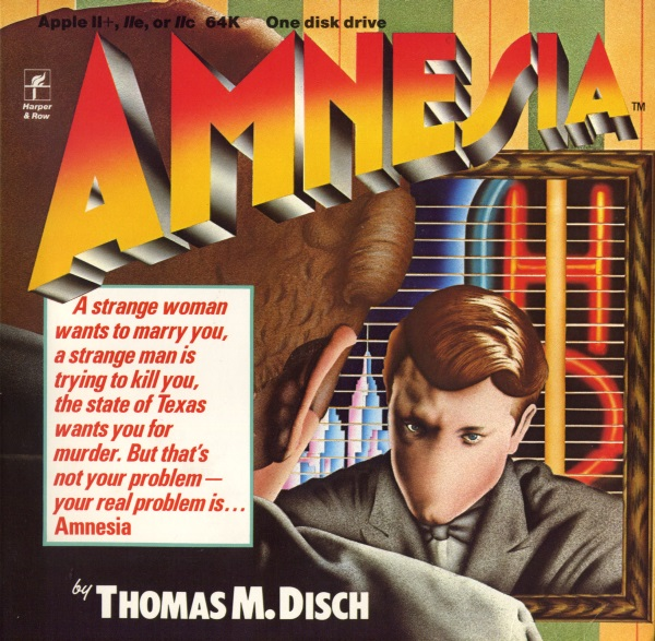 amnesia_first_front