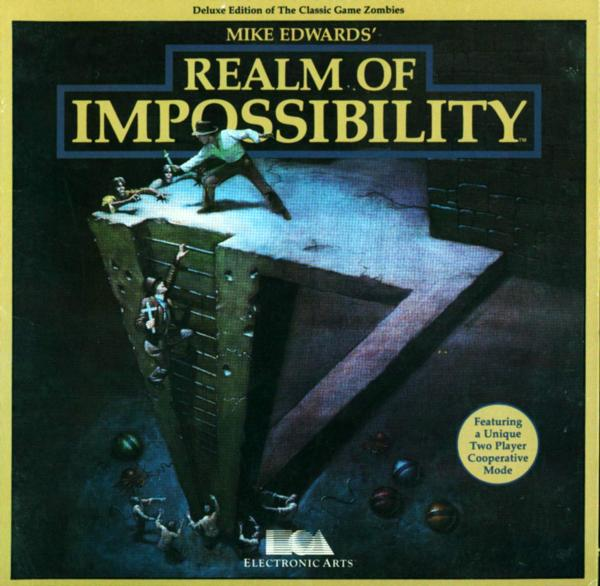 realm_of_impossibility_ea_d7