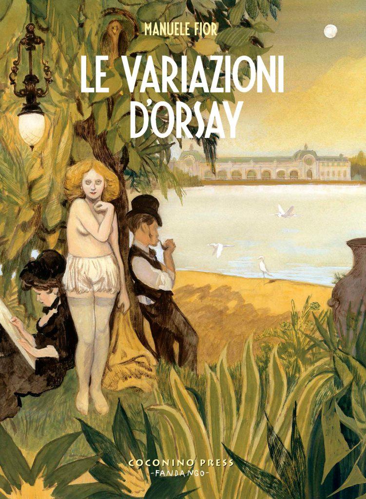 variazioni-dorsay-coverweb