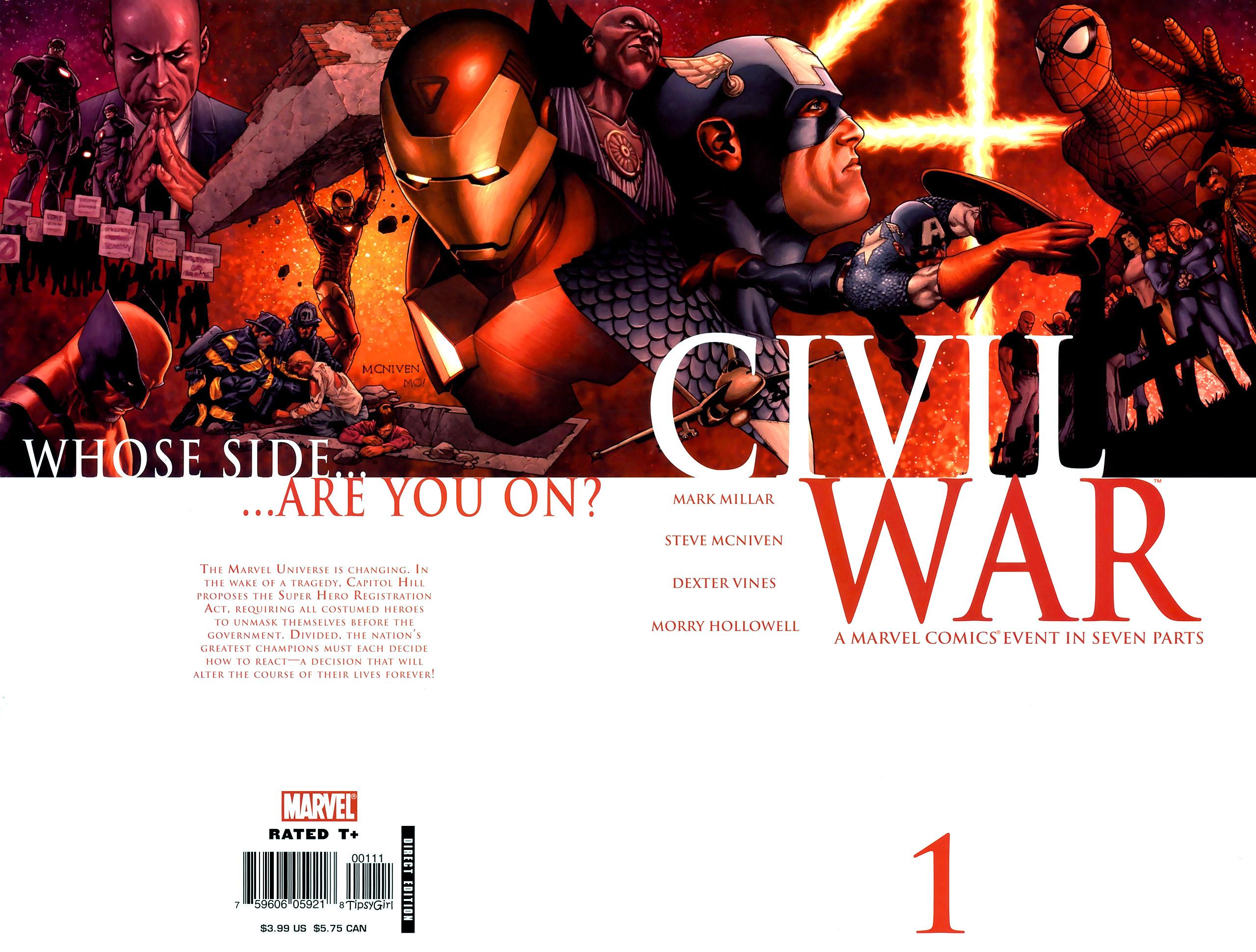 Civil_War_Vol_1_1_Wraparound