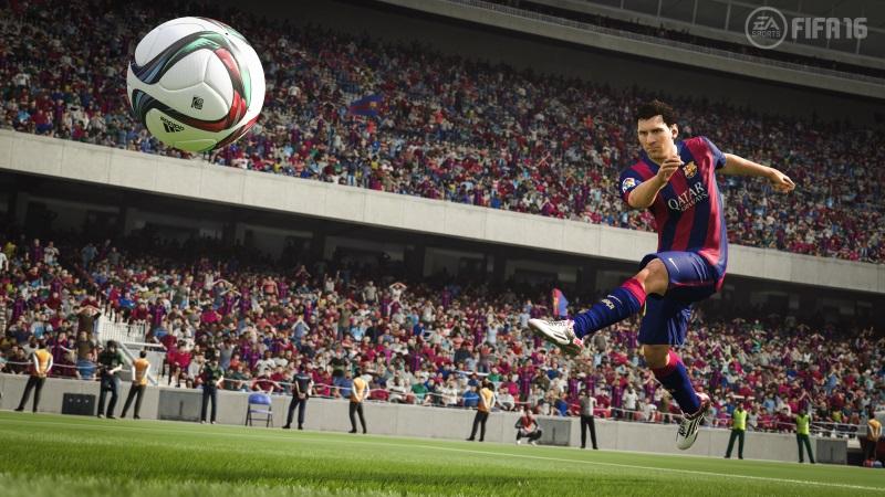 FIFA-16-4